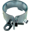 """Capacitor Clamp - 1.375"""" diameter, for vertical mounting image 1"""
