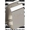 Battery Holder - 9V, Chassis Mount, Vertical image 1