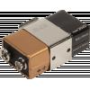 Battery Holder - 9V, Chassis Mount, Vertical image 3