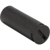 Fuse Holder Cap - 3AG, Slotted, for Marshall 2000 Series image 1