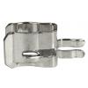 Fuse Holder - Clip, GMA-Type, PCB Mount image 2