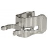 Fuse Holder - Clip, GMA-Type, PCB Mount image 3