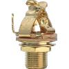 "Jack - Pure Tone, 1/4"", Mono, 2-Conductor, Open Circuit image 2"