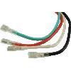 Jack Plate - Plug and Play, Mono / Stereo image 3