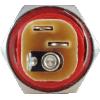 Power Jack - DC Panel Mount image 4
