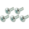 Screw - 4/40, Phillips, Pan Head, Machine image 4