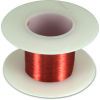 Wire - Magnet, 42 AWG image 1