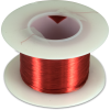 Wire - Magnet, 42 AWG image 2