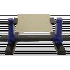 Vise - PCB Holder, Benchtop, Adjustable Width image 2