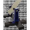 Vise - PCB Holder, Benchtop, Adjustable Width image 3