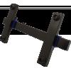 Vise - PCB Holder, Benchtop, Adjustable Width image 4