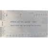 String Action Gauge - Measurement Tool image 1