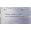 String Action Gauge - Measurement Tool image 3