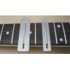 Fingerboard Guards - 2 Sizes, for protecting frets image 2