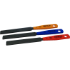 Nut Files - Double Edge, for guitars, 3 sizes image 2
