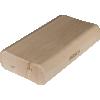 Two-Way Sanding Block - for Fret Sanding image 3