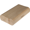 Two-Way Sanding Block - for Fret Sanding image 4