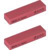 Fret Polishing Rubber - Erases Fine Scratches & Marks image 3