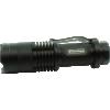 Flashlight - Dunlop, System 65 gig image 4