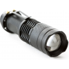 Flashlight - Dunlop, System 65 gig image 1