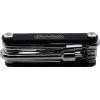Multi Tool - Dunlop, System 65 image 3