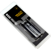 Multi Tool - Dunlop, System 65 image 4