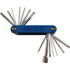 Multi-Tool - CruzTOOLS GrooveTech, for Guitar and Bass image 1