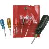 Screwdriver Set - Xcelite, Mini, 6 pieces image 1