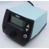 Soldering iron station - Weller, WE 1010, 70W, digital display image 5