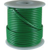 Wire - Hook-Up, 22 AWG, 50 Foot Roll image 4