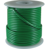 Wire - 22 AWG Solid Core, PVC, 600V, 50 Foot Roll image 4