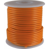Wire - Hook-Up, 22 AWG, 50 Foot Roll image 6