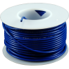 Wire - 22 AWG Stranded Core, PVC, 300V, 50 Foot Roll image 4
