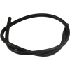 Wire - 4 Conductor, Shielded, 28 AWG image 1