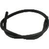 Wire - 4 Conductor, Shield image 1