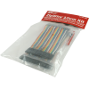 ZipWire - Jumper Cable Kit image 2