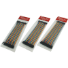 ZipWire - Jumper Cable Kit image 6