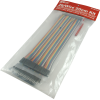 ZipWire - Jumper Cable Kit image 5
