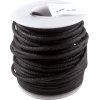 Wire - 20 AWG Stranded Core, Lacquered Cloth Cover, 600V image 3
