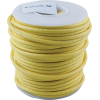 Wire - 20 AWG Stranded Core, Lacquered Cloth Cover, 600V image 6