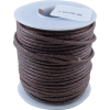Wire - 20 AWG Stranded Core, Lacquered Cloth Cover, 600V image 8