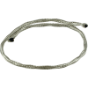 Wire - For Guitar, 22 AWG Solid Core image 1