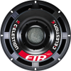"""Speaker - Celestion, 12"""", FTR12-4080HDX, 1000W 8Ω image 1"""