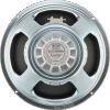 "Speaker - Celestion, 12"", G12 Century Vintage, 60W image 1"
