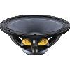 """Speaker - Celestion, 18"""", CF1830E, 700 watts image 2"""