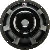 """Speaker - Celestion, 18"""", CF18VJD, 1600 watts image 1"""