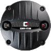 "Speaker - Celestion, 1"", CDX1-1730, 40W, 8Ω, flange image 1"