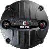 "Speaker - Celestion, 1"", CDX1-1731, 40W, 8Ω, screw image 1"
