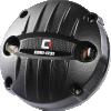"Speaker - Celestion, 1"", CDX1-1731, 40W, 8Ω, screw image 2"