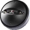 """Speaker - Celestion, 1"""", CDX1-1746, 40W, 8Ω image 2"""